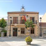 Foto Ayuntamiento Navalafuente 2