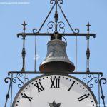 Foto Ayuntamiento Navalafuente 4