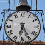 Foto Ayuntamiento Navalafuente 5
