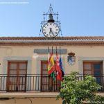 Foto Ayuntamiento Navalafuente 8