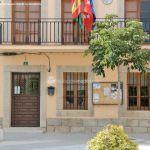 Foto Ayuntamiento Navalafuente 9