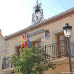 Foto Ayuntamiento Navalafuente 10