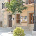 Foto Ayuntamiento Navalafuente 11