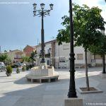 Foto Plaza de San Bartolomé 4
