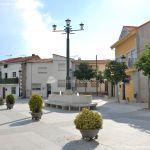 Foto Plaza de San Bartolomé 5