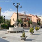 Foto Plaza de San Bartolomé 7