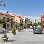 Foto Plaza de San Bartolomé 8