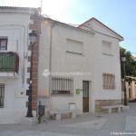 Foto Plaza de San Bartolomé 10