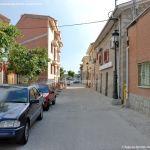 Foto Calle Cuatro Caminos 2