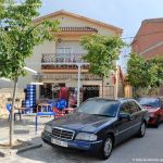 Foto Calle Cuatro Caminos 3