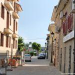 Foto Calle Cuatro Caminos 4