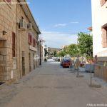 Foto Calle Cuatro Caminos 5