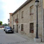 Foto Calle Cuatro Caminos 6