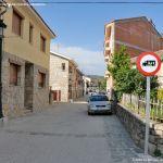 Foto Calle Cuatro Caminos 7