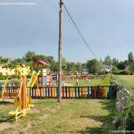 Foto Parque de Mayores en Navalafuente 4