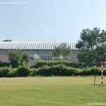 Foto Instalaciones deportivas en Navalafuente 3