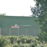 Foto Instalaciones deportivas en Navalafuente 4