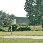 Foto Instalaciones deportivas en Navalafuente 5