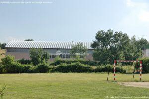 Foto Instalaciones deportivas en Navalafuente 6