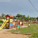 Foto Parque infantil en Navalafuente 2