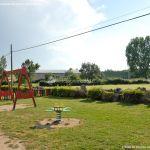 Foto Parque infantil en Navalafuente 5