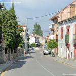 Foto Calle Real de Navalafuente 3
