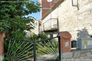 Foto Calle Real de Navalafuente 4