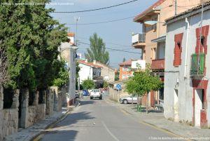 Foto Calle Real de Navalafuente 5