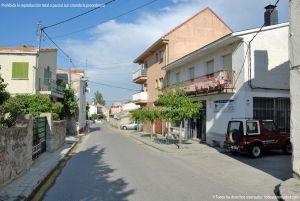 Foto Calle Real de Navalafuente 7