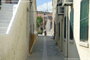 Foto Calle Real de Navalafuente 10