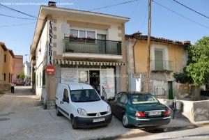 Foto Calle Real de Navalafuente 11