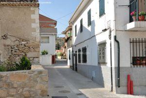 Foto Calle Real de Navalafuente 13