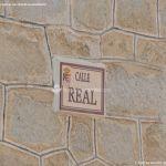 Foto Calle Real de Navalafuente 16