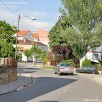 Foto Calle Real de Navalafuente 17