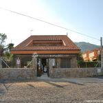 Foto Casa de la Juventud de Navalafuente 2