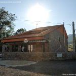 Foto Casa de la Juventud de Navalafuente 3