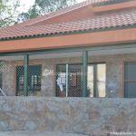 Foto Casa de la Juventud de Navalafuente 4