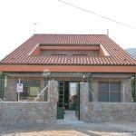 Foto Casa de la Juventud de Navalafuente 7