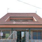 Foto Casa de la Juventud de Navalafuente 9