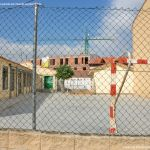 Foto Colegio Público en Navalafuente 3