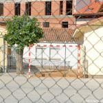 Foto Colegio Público en Navalafuente 5