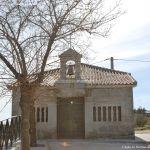 Foto Ermita del Santo Cristo de Navalagamella 1