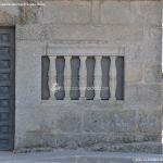 Foto Ermita del Santo Cristo de Navalagamella 2