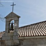Foto Ermita del Santo Cristo de Navalagamella 5