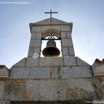 Foto Ermita del Santo Cristo de Navalagamella 7