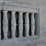 Foto Ermita del Santo Cristo de Navalagamella 8