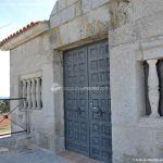 Foto Ermita del Santo Cristo de Navalagamella 9