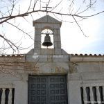 Foto Ermita del Santo Cristo de Navalagamella 10