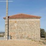 Foto Ermita del Santo Cristo de Navalagamella 12