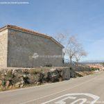 Foto Ermita del Santo Cristo de Navalagamella 13